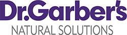 Dr. Garber's Natural Solutions